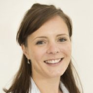 Emily Fullarton joins The Tower Clinic