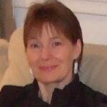 Natalie Tuck