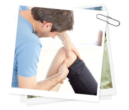 Physiotherapy In Leeds