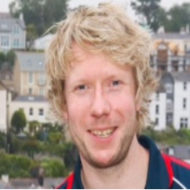 Tom Maidment joins The Tower Clinic