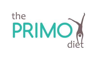PrimoLogo