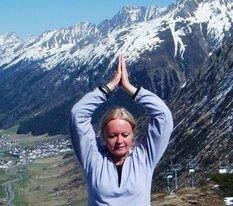 yoga-img
