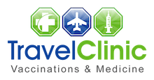 TravelClinicLogo