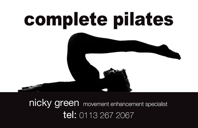 NickyGreen-Pilates