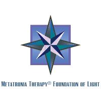 meta-foundation-logo