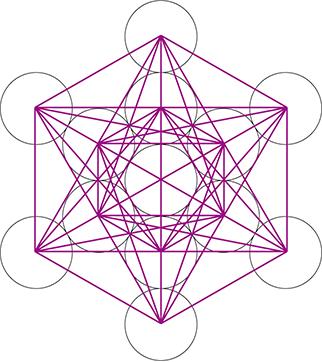 metatrons-cube-more-precise