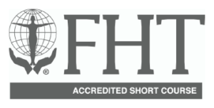 jemma-co-fht-logo