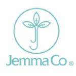 jemma-co-logo