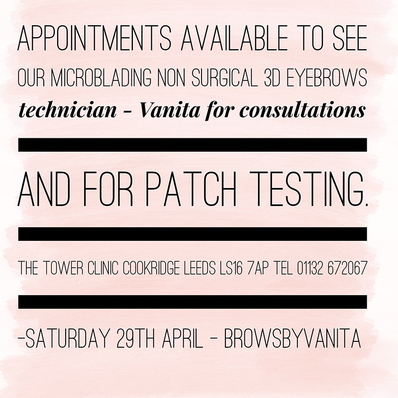 microblading-appointments