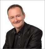 Dr Neil Shaw
