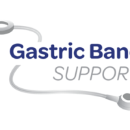Gastric Band Support are excited to be working in the prestigious Tower Clinic