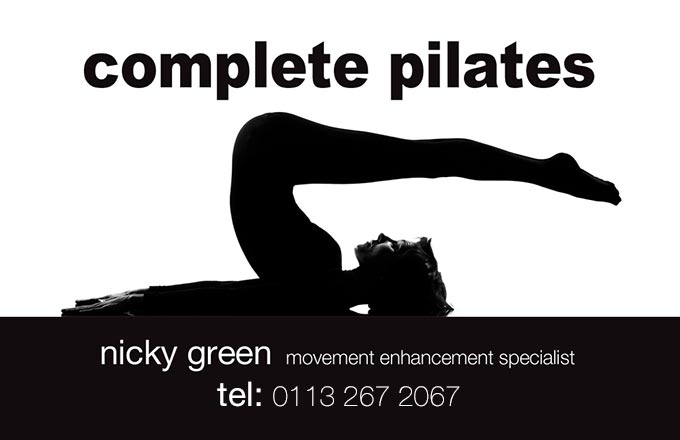 NickyGreen-Pilates