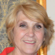 Linda Sage joins the Tower Clinic