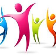 Improved Mental Wellness Workshops  (Hope recovery & resilience) Energy Medicine (EFT) upliftment