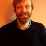 Mark Sunderland joins the Tower Clinic!